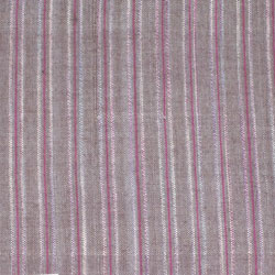 http://www.cotcoton.com/images/options/Tissu-raye-gris-rose.jpg